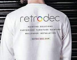 Nro 47 kilpailuun Design a Very Simple T-Shirt Design käyttäjältä zwook