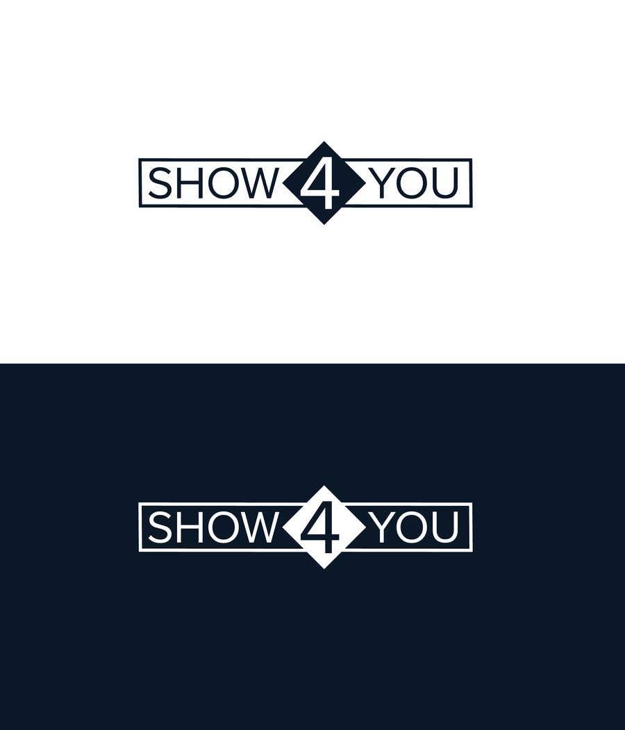 Konkurrenceindlæg #93 for Logo for Events Planner