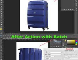 #6 для Photoshop Action to auto detect and rotate images depending on aspect ratio от rajiurrs