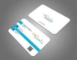 #133 Design some Business Cards részére MDmahmudasif által
