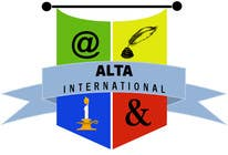 Logo Design for Alta Independent için Graphic Design79 No.lu Yarışma Girdisi