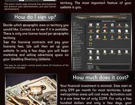 BuDesign tarafından Graphic Design for ZeroZillion Media için no 12