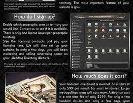 BuDesign tarafından Graphic Design for ZeroZillion Media için no 10