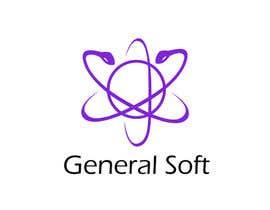 #9 для Разработка логотипа for general-soft.by от pbileush