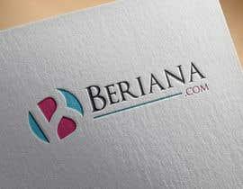 alexandracol tarafından Design a Logo for a website için no 13