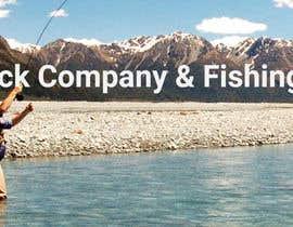Nro 15 kilpailuun Design A Logo 2 käyttäjältä munniakther33333
