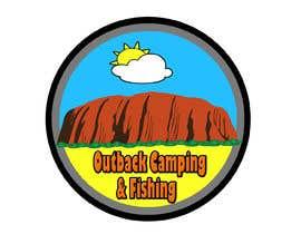 Nro 21 kilpailuun Design A Logo 2 käyttäjältä ammarmohamed273