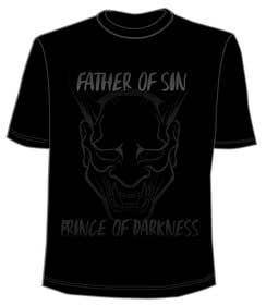 Image of                             T Shirt Design