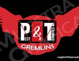 Nro 114 kilpailuun New Logo käyttäjältä krizandnet