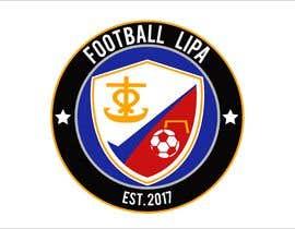 yohancekieffer tarafından Logo Design for a Football Club için no 46