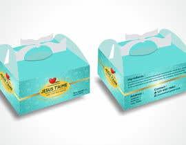 shinydesign6 tarafından Design a beautiful Box Packaging için no 3