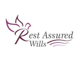 #139 untuk Logo for Rest Assured oleh imagencreativajp