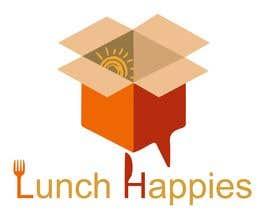 #55 Logo Design részére boukeskasse által