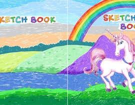 Nro 48 kilpailuun Drawing Pad for Girls käyttäjältä artkrishna