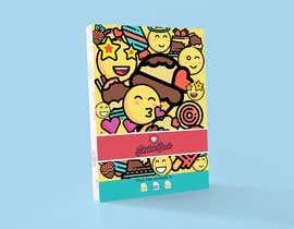 pulkitssxd tarafından Sketch Book for Girls için no 35