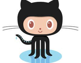 #1 untuk Quick Job - I need latest build of CasparCG from Github oleh muhamedhafez