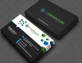 #247 pёr Design a Business Package nga RIMON705