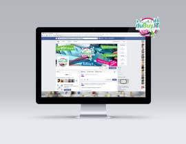 xdkhacker tarafından Design an Advertisement for Facebook - 1200 x 628 pixels. için no 19