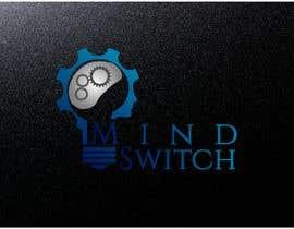 "#334 for Design a Logo for a Yoga/meditation centre named ""Mind Switch"" by szamnet"