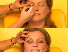 #4 for Tutorial on How to Apply Makeup Using the Latest Trends by miroxi