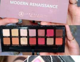 Nro 7 kilpailuun Tutorial on How to Apply Makeup Using the Latest Trends käyttäjältä miroxi