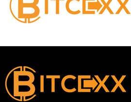 #118 untuk Bitcexx logo design oleh fysal12