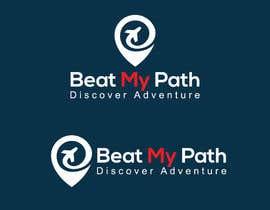 #97 pentru Logo Design - Travel Website de către Munna15