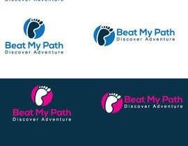 Munna15 tarafından Logo Design - Travel Website için no 219