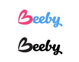 #81 for Need logo for baby and kids products by mun0202mun