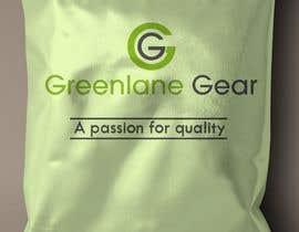 #94 for Product insert, Plastic bag design and image clarification af stefanbindar