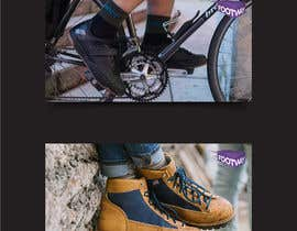 #50 for Find and produce shoe images for Facebook and Google Ads by prakash777pati