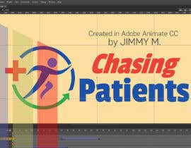 #9 for Animation Video for Home Page by JimmyMc