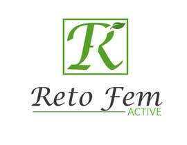 #63 for Reto Fem Active by gagamba