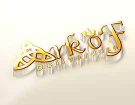 #303 for Design a Logo by zajib