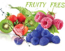 #21 for Design a Logo for fruit company af tracyharmon