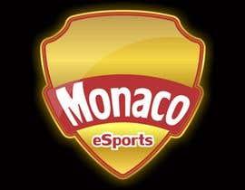 Nro 390 kilpailuun Design Logo for an eSpors (gaming) Club käyttäjältä sureshcn3