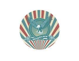 #53 para Design a Logo For a Motivational Speaker por jericksonhatulan