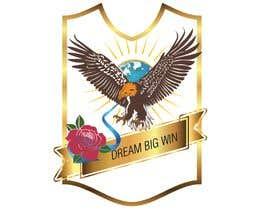 #166 para Design a Logo For a Motivational Speaker por LbTouha
