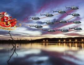 #13 cho Photoshop this Xmas Image bởi Nadeem6449