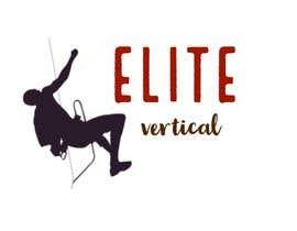 Nro 20 kilpailuun elite vertical -- 2 käyttäjältä rangakaushala