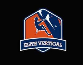 Nro 15 kilpailuun elite vertical -- 2 käyttäjältä vaidehibala