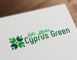 #4 cho I need a logo for an environmentally friendly social media page bởi logodesign24
