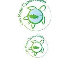 #25 cho I need a logo for an environmentally friendly social media page bởi eaumart
