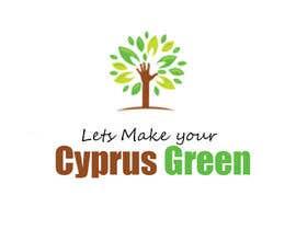 #17 cho I need a logo for an environmentally friendly social media page bởi abdullah1983