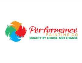 #36 cho Design a Logo for a Painting Company bởi iqbalhalim