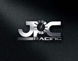 Číslo 118 pro uživatele JPC Racing Logo od uživatele vs47