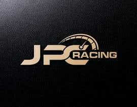 Číslo 110 pro uživatele JPC Racing Logo od uživatele mituakter1585