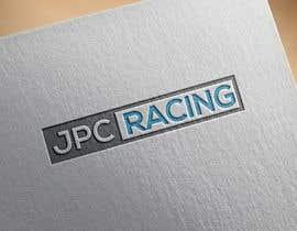 Číslo 102 pro uživatele JPC Racing Logo od uživatele anis19