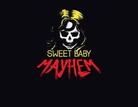 amrhmdy tarafından Sweet Baby Mayhem için no 105