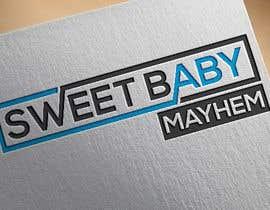tuhinalom tarafından Sweet Baby Mayhem için no 47